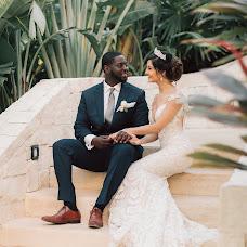 Wedding photographer Kristina Diptych (diptychstudio). Photo of 03.01.2019