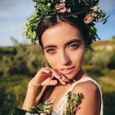 Wedding photographer Anastasiya Sumskaya (Symskaia04). Photo of 30.08.2018