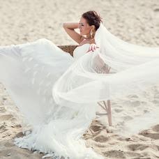 Wedding photographer Justyna Zdunczyk (zdunczyk). Photo of 13.03.2014
