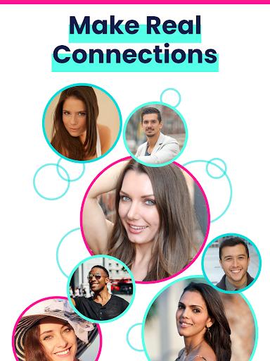 POF Free Dating App screenshot 15