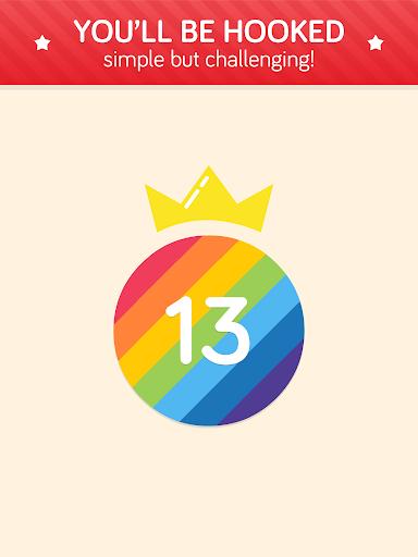 免費下載休閒APP|Get 13 app開箱文|APP開箱王