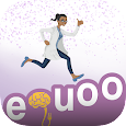 eQuoo: Emotional Fitness Game apk