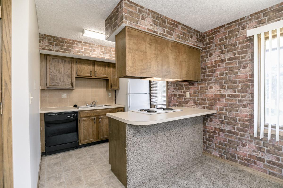 Apartments For Sale In Nebraska