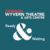 Wyvern Theatre Bars