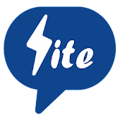 Lite Messenger for Facebook