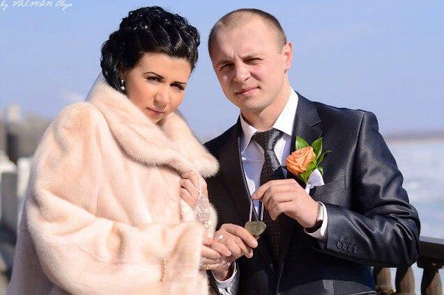 Дмитрий Суслов в Ростове-на-Дону