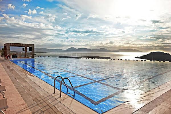 TUI Sensimar Seno Resort & Spa