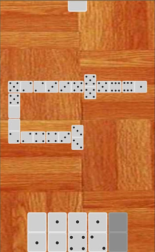 Download Domino Gaple Qq 99 Offline Free Free For Android Domino Gaple Qq 99 Offline Free Apk Download Steprimo Com