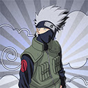 Kakashi Wallpapers Theme New Tab