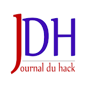 Journal du hack