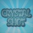 Crystal Ninja APK
