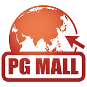 PG Mall - Shop & Share