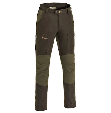 Pinewood Caribou Hunt Trousers