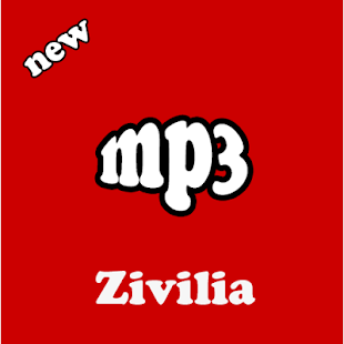 Lagu Zivilia First Love Mp3 - náhled
