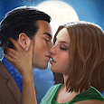 Storyscape: Play New Episodes apk