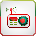 Bangladeshi FM Radio icon
