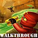 Walkthrough Ninjagoo Tournament Guide Game 2020 icon