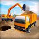 New Construction Sim Heavy Truck Driver APK