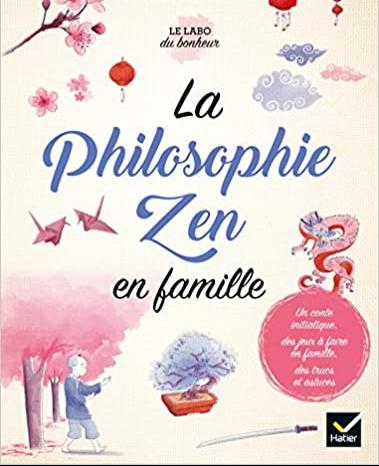 La philosophie Zen