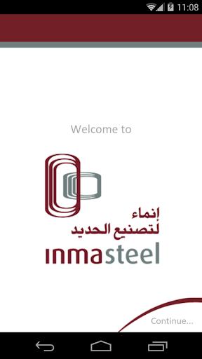 Inma Steel