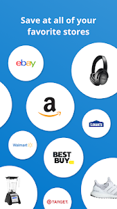 Slickdeals: Shopping Deals, Coupons, & Promo Codes 5.21.1