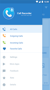 Auto call recorder Apk Latest Version Download For Android 1