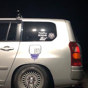 サクシードワゴン NCP58G TX Gパッケージのカスタム事例画像 ATSUKIさんの2019年12月18日23:55の投稿