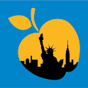 NYC ACCESS HRA icon