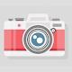 Filter Camera Download on Windows