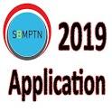 SOAL SBMPTN 2019 icon
