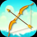 Castle Defense – Archer Defense 2020 icon