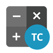 The Timecode Calculator
