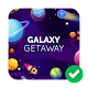 Download Galaxy Getaway For PC Windows and Mac