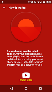 Twilight v3.4