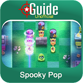 Guide for Spooky Pop