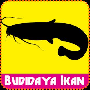 Cara Budidaya Segala ikan - náhled
