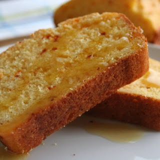 Corn Bread With Vegetables Recipes