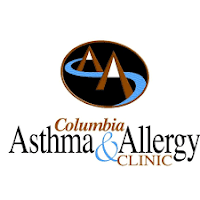 Columbia Asthma & Allergy Clinic