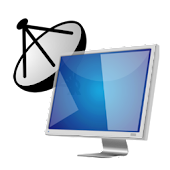 Rdp Remote Desktop for Windows