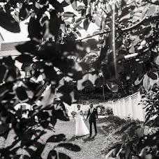 Wedding photographer Sergey Lasuta (sergeylasuta). Photo of 02.02.2017