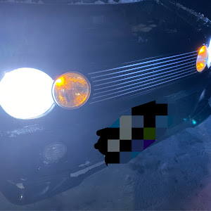 ムーヴカスタム L910Sのカスタム事例画像 kazuさんの2020年02月24日19:37の投稿
