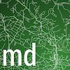 Metrodroid (was Farebot M) APK