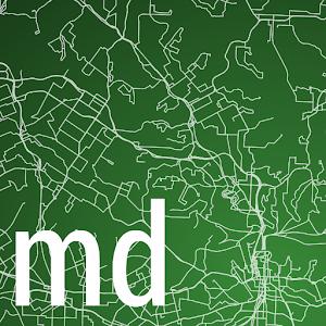 Metrodroid (was Farebot M)