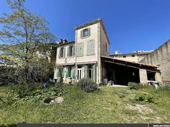 Villa 6 pièces 182 m2