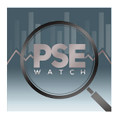 PSE Watch