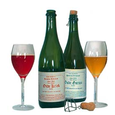 Logo of Hanssens Oude Kriek