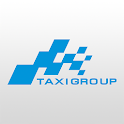 Taxi-Group icon