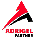 Adrigel Partner icon
