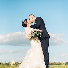 Esküvői fotós Rafael Orczy (rafaelorczy). Készítés ideje: 22.06.2017
