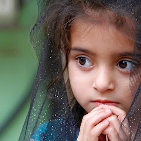 Malalai Jan by Kamran Khan - Babies & Children Child Portraits ( love, portraiture, swat photography, kami.pk photography, faith, malalai jan, child portrait, swat valley, childhood, kids, portraits, kamran, sweat, kids portrait, swat kids )